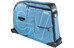 Evoc Bike Travel Bag - Valise - 280 L bleu